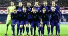 Κροατία-Ελλάδα 4-1