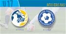 Εθνική Παίδων: Κύπρος-Ελλάδα 1-1