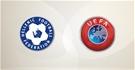 UEFA: Ορισμοί Ελλήνων διαιτητών σε διεθνείς αγώνες