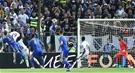 Βοσνία-Ελλάδα 0-0