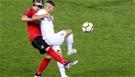 U21 play offs: Austria-Greece 1-0