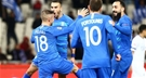 UEFA Nations League: Greece-Finland 1-0