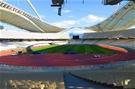 Nations League: στο ΟΑΚΑ η Εθνική