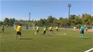 Η Ε.Π.Ο. στην 1η Ευρωπαïκή Αθλητική Διοργάνωση για την Ψυχική Υγεία