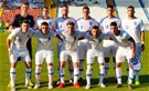 Κ21: Ελλάδα-Σαν Μαρίνο 5-0