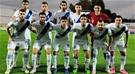 U21: Ξεκίνησε η προετοιμασία για Τσεχία & Σκοτία
