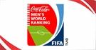 FIFA Ranking: Άνοδος της Εθνικής