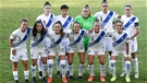 Εθνική Γυναικών: Γερμανία-Ελλάδα 6-0