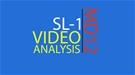 Ανάλυση φάσεων 12ης αγωνιστικής (video)