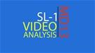 Ανάλυση φάσεων 13ης αγωνιστικής (video)