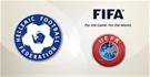 Επιστολή FIFA-UEFA