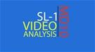 Ανάλυση φάσεων 10ης αγωνιστικής (video)
