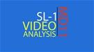 Ανάλυση φάσεων 11ης αγωνιστικής (video)