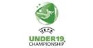 EURO U19: Η κλήρωση της Εθνικής Νέων