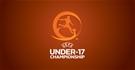 EURO U17: Η κλήρωση της Εθνικής Παίδων