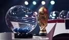 Qatar 2022: Το πρόγραμμα της Εθνικής