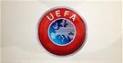 Η UEFA ευχαριστεί Ελλάδα, Κύπρο, Πολωνία, Ουγγαρία