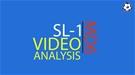 Ανάλυση φάσεων 6ης αγωνιστικής SL1 2021-22 (video)