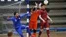 #GREMLD (Futsal): 3-3