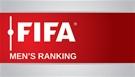 FIFA Ranking: Κέρδισε δύο θέσεις η Ελλάδα