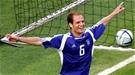 EURO 2004 - Πορτογαλία-Ελλάδα:  οι πρωταγωνιστές της νίκης