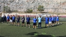 Σχολή Προπονητών National C Futsal