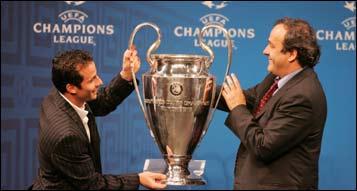 Platini_Cup_Athens_Draw_01_b.jpg